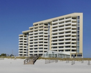 Florida Mls Perdido Sun Condos For Sale In Perdido Key Florida Panama City Beach Condos Florida Vacation Rentals Orange Beach Vacation