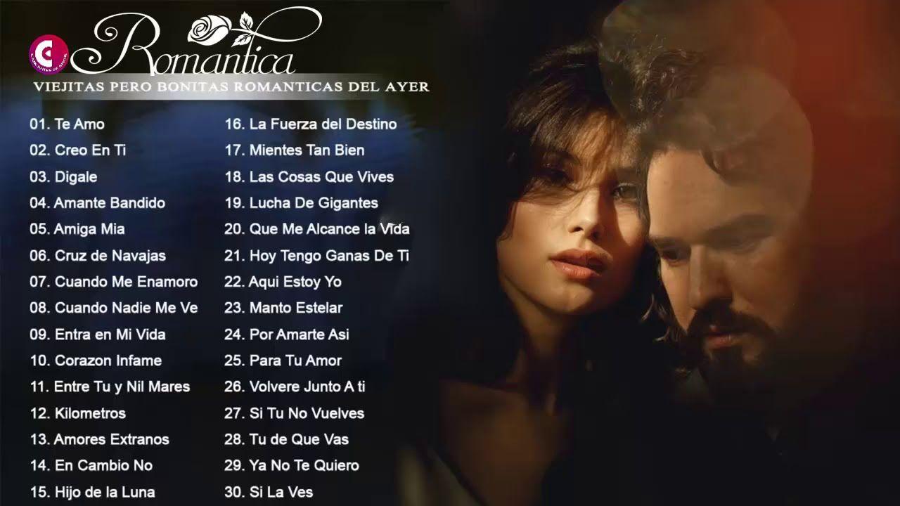 Baladas Pop Romanticas Para Trabajar Y Concentrarse 2018 Musica Pop Ro Musica Para Trabajar Musica Romantica Musica En Español
