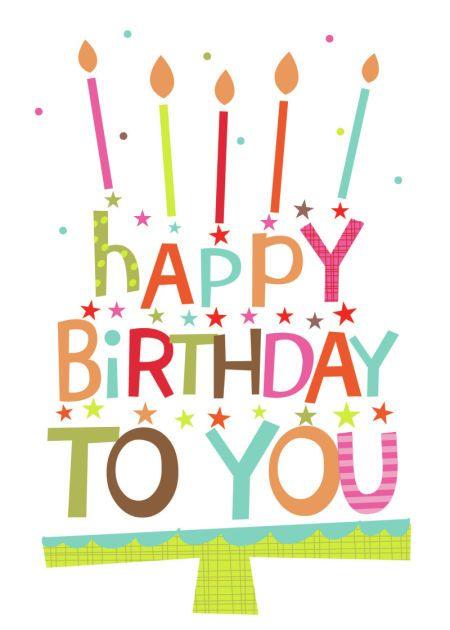 Martina hogan birthday cake fun wordsg h bday quotes martina hogan birthday cake fun wordsg m4hsunfo