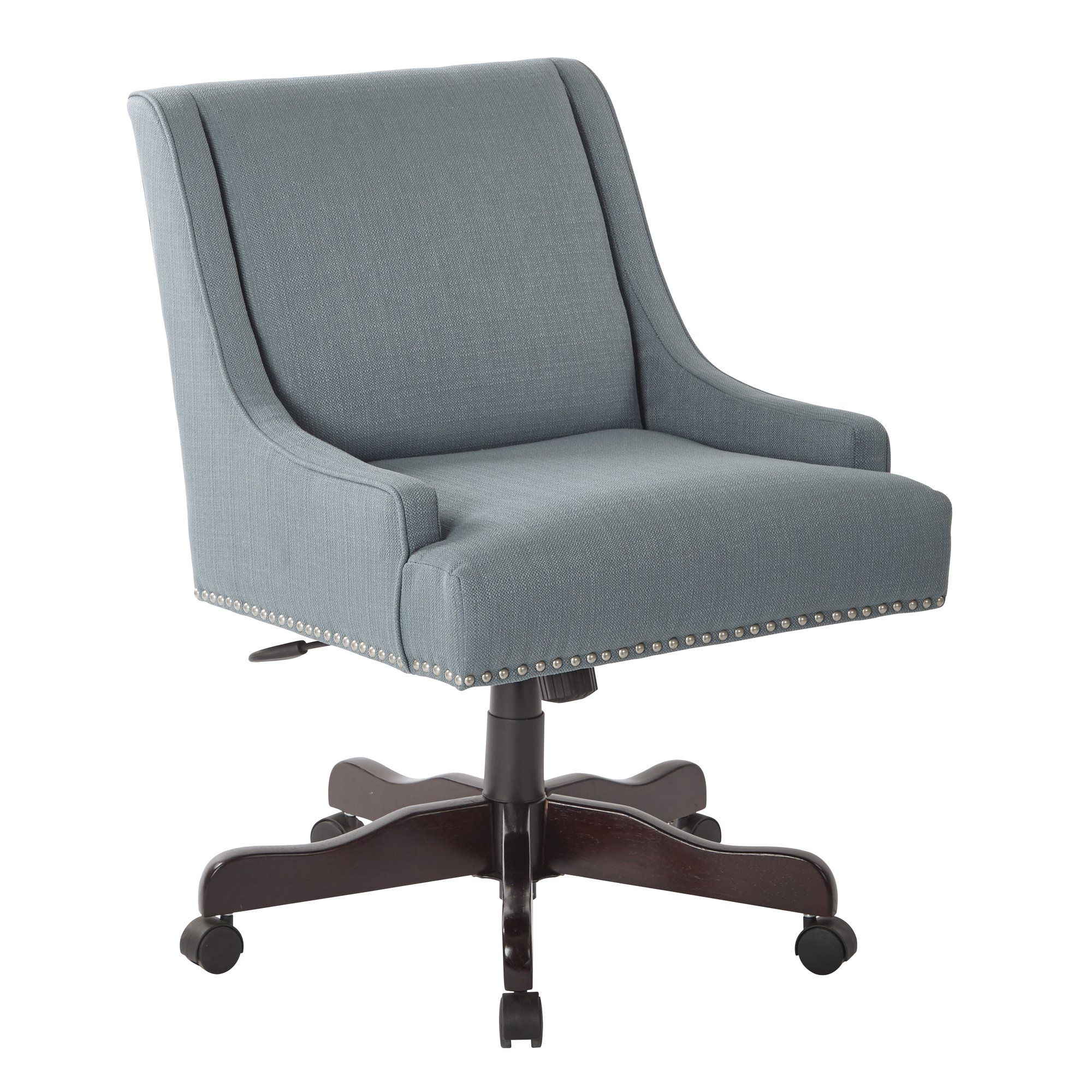 Mayhews Task Chair (With Images)