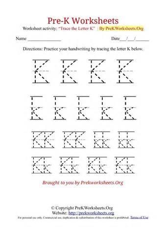 Letter k worksheets bing images letter k pinterest letter k worksheets bing images ibookread Download
