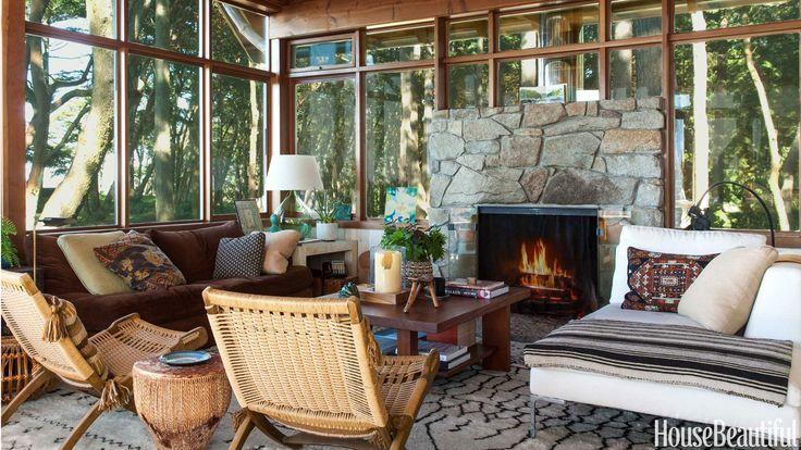 Image Result For Pacific Northwest Interior Design Pnw Home Decor