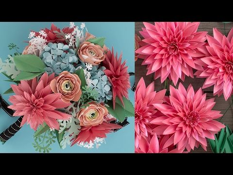Flower Garden - Lia Griffith
