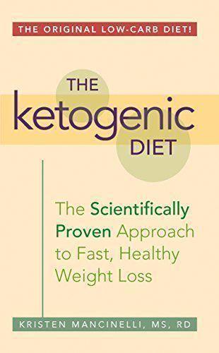 Hilft mir die Keto-Diät, schwanger zu werden? #FatsToEatOnKetoDiet   – Fats To Eat On Keto Diet