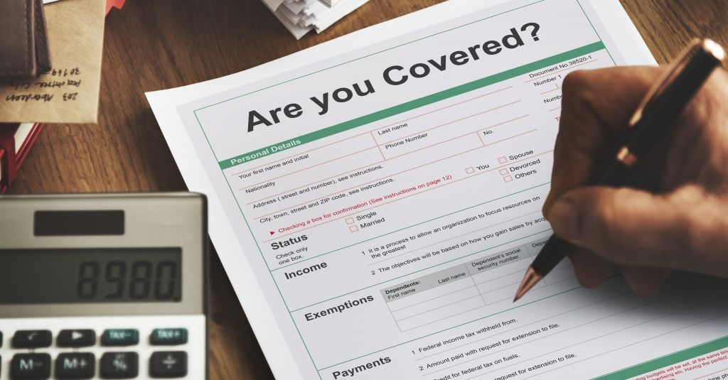 Healthcare Insurance For RVers in 2020 Health care