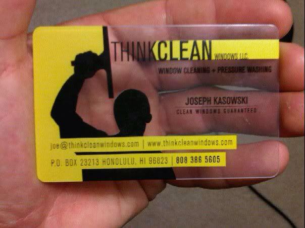Windowcleaningbusinesscards Cleaning Logo Business Window Cleaning Services Window Cleaner