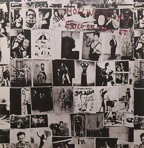 Pin By Bill Feagin On Rock Amp Roll Pinterest Rolling