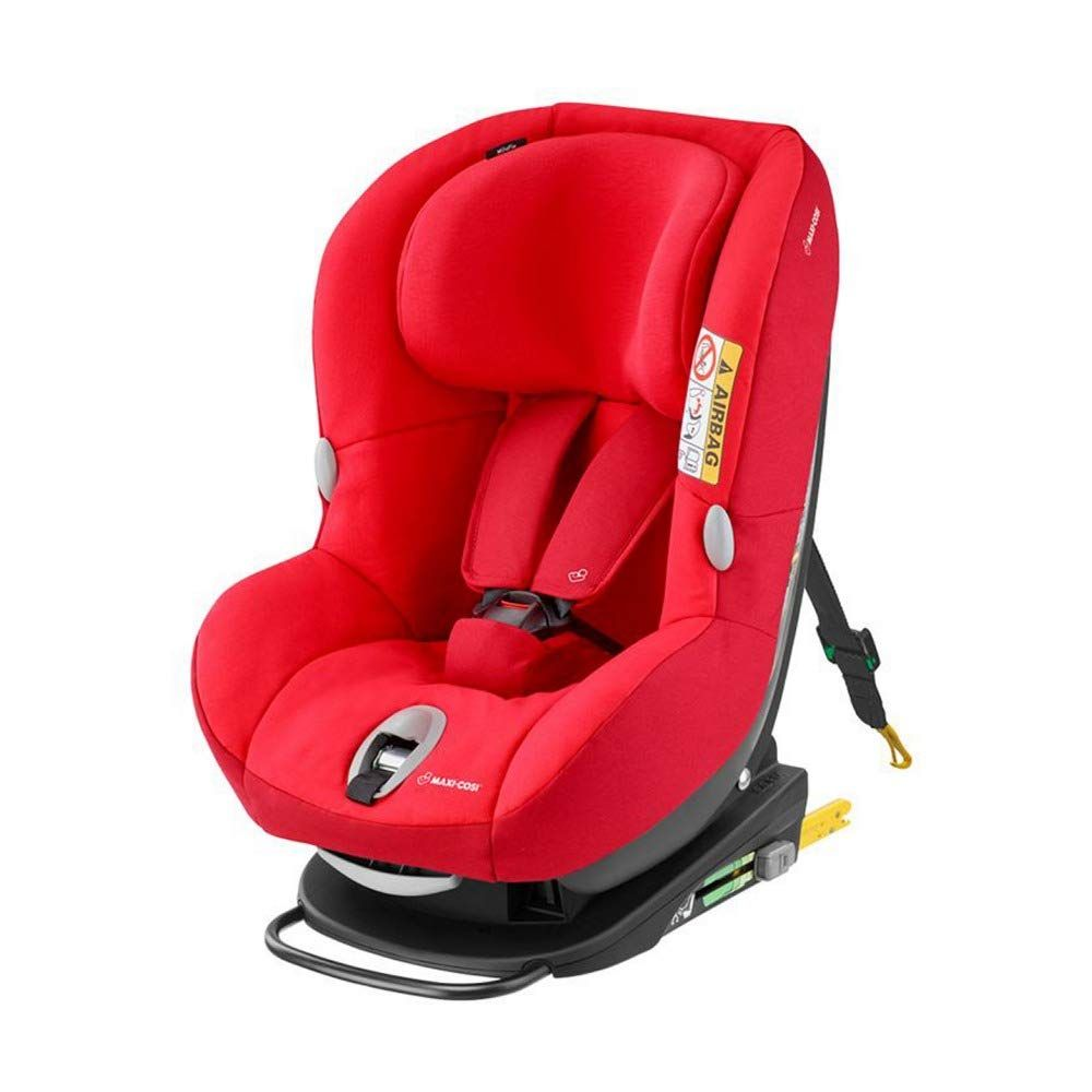 Maxi Cosi Baby Car Seat How To Install Pin On Prams Pushchairs Car Seats Nursery For Baby Toddler