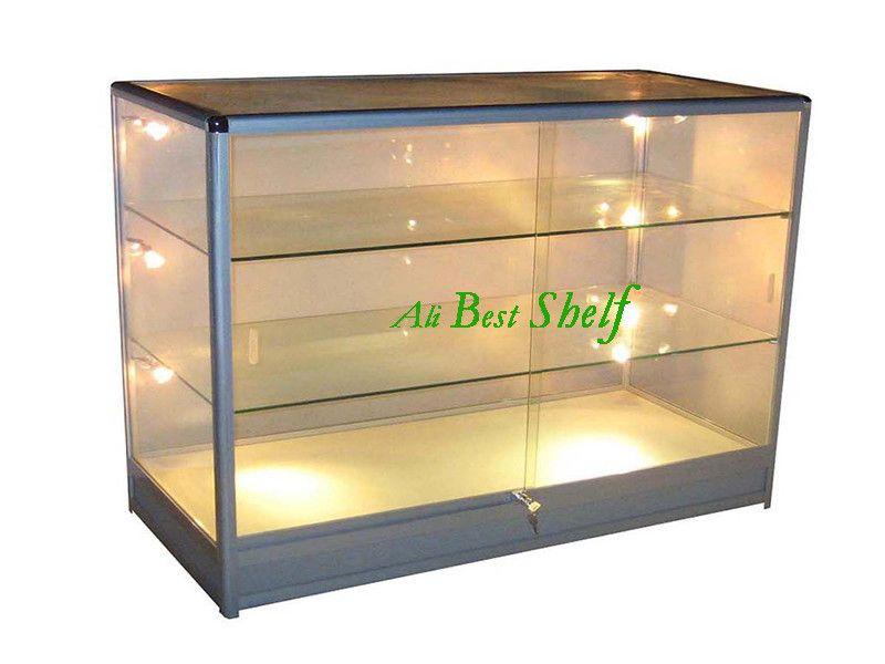 Build A Plexiglass Display Case   Google Search Kitchen Display Cabinet,  Glass Display Cabinets,