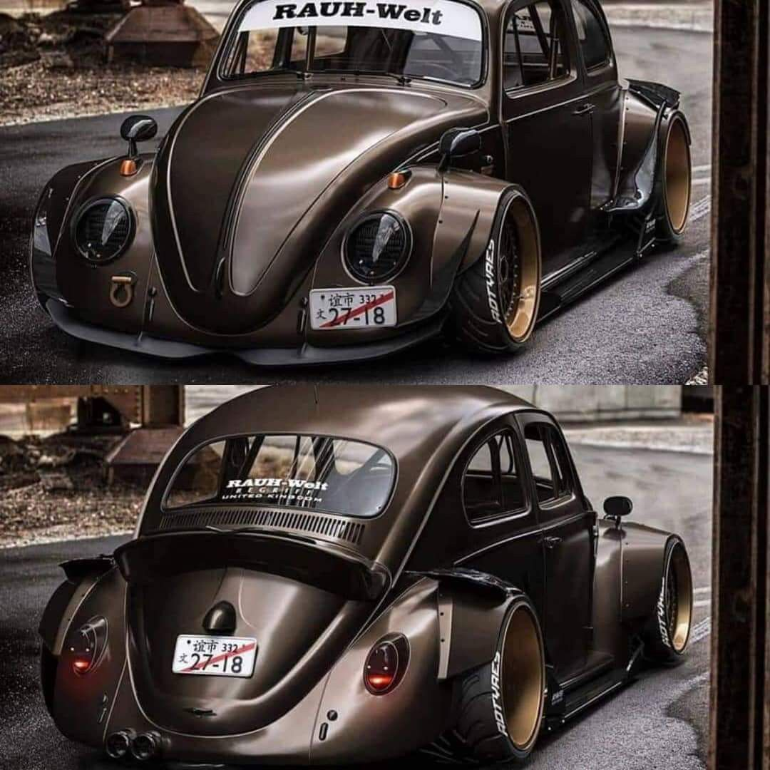 Pin By John Fanelle On Cars And Trucks Volkswagen Cars Vw Cars