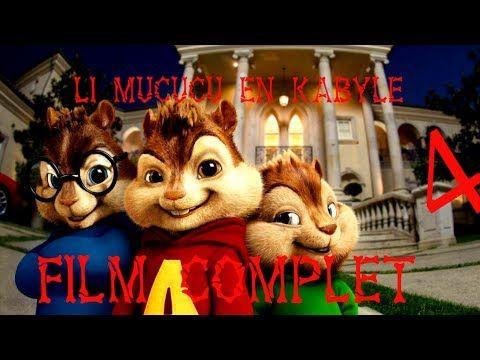 li mucucu 3 en kabyle film complet gratuit mp4