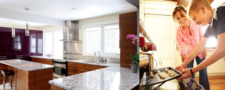 61 Lovely Potvin Construction Kitchen Cabinet on Home ...