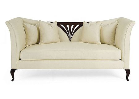 christopher guy furniture prices. simple guy christopher guy throughout furniture prices