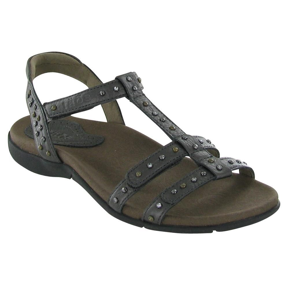 Taos - Party - Womens Shoes - Casual - Sandal $99