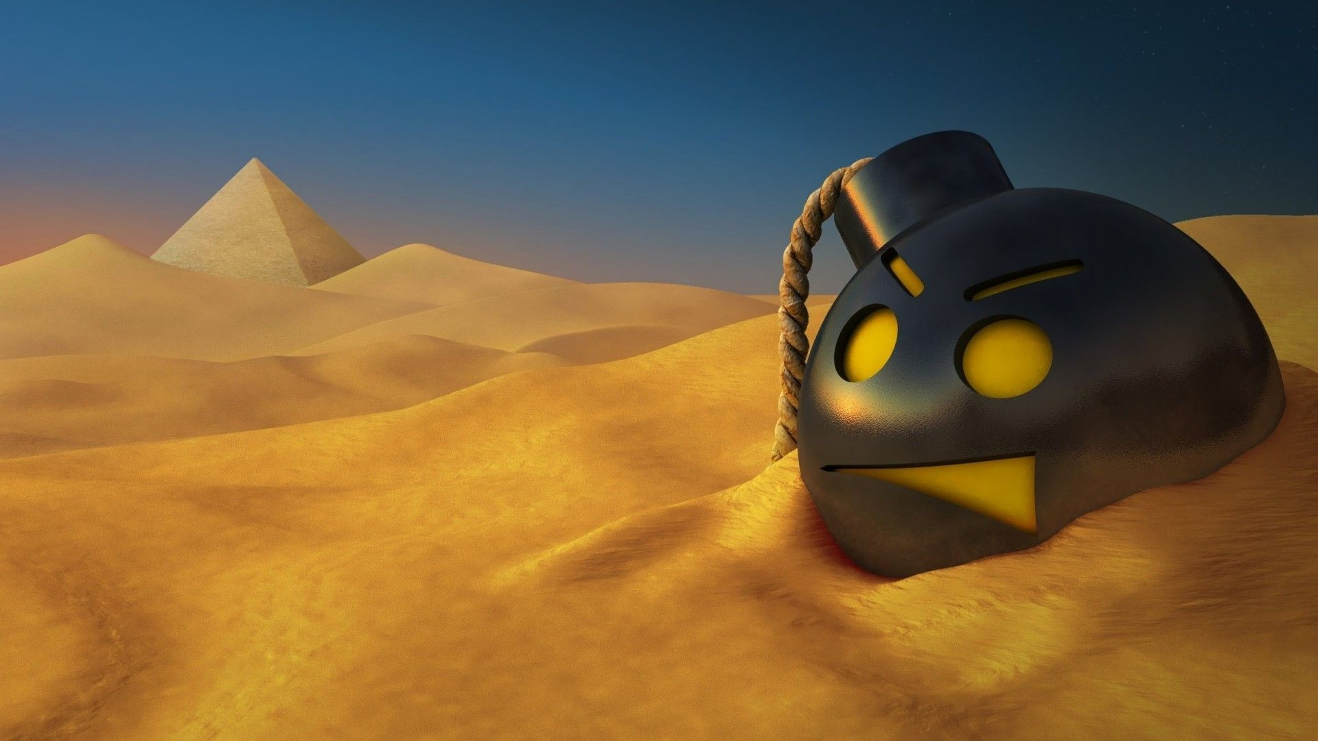 Cool Wallpaper 3d For Android Serious Sam Cool Wallpaper Cool 3d Wallpapers