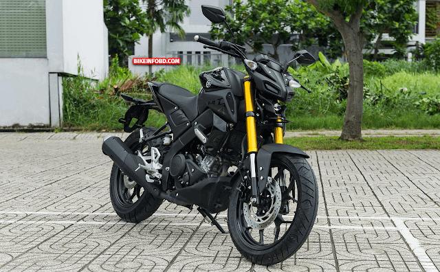 Yamaha Mt 15 Price In Bangladesh In 2020 Mt 15 Yamaha 15th