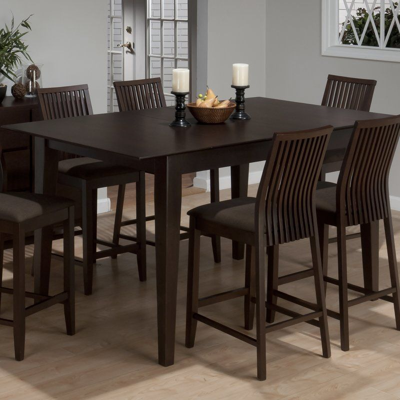 default_name | Dining room furniture sets, Dining table in ...