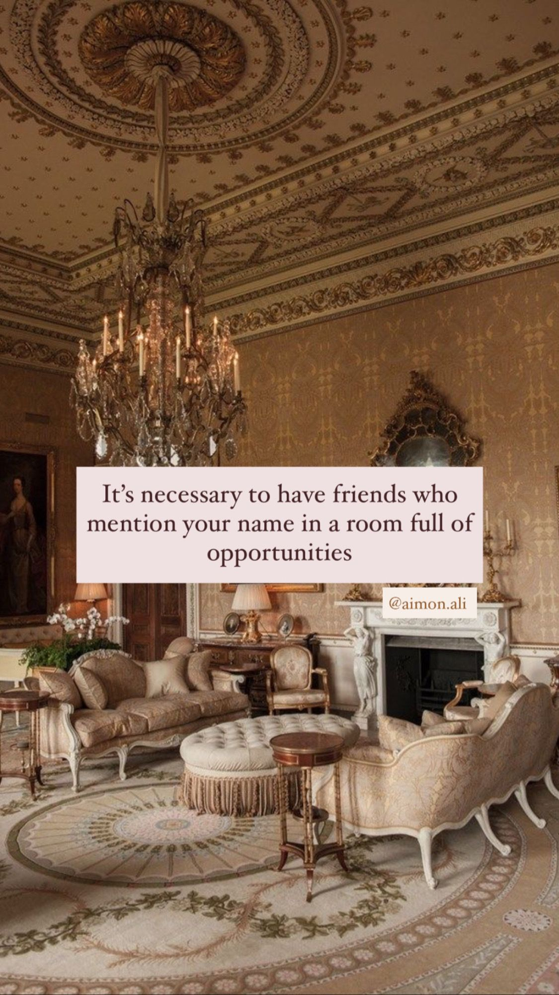 Quotes Room Dining Table Home Decor Rooms and random thoughts