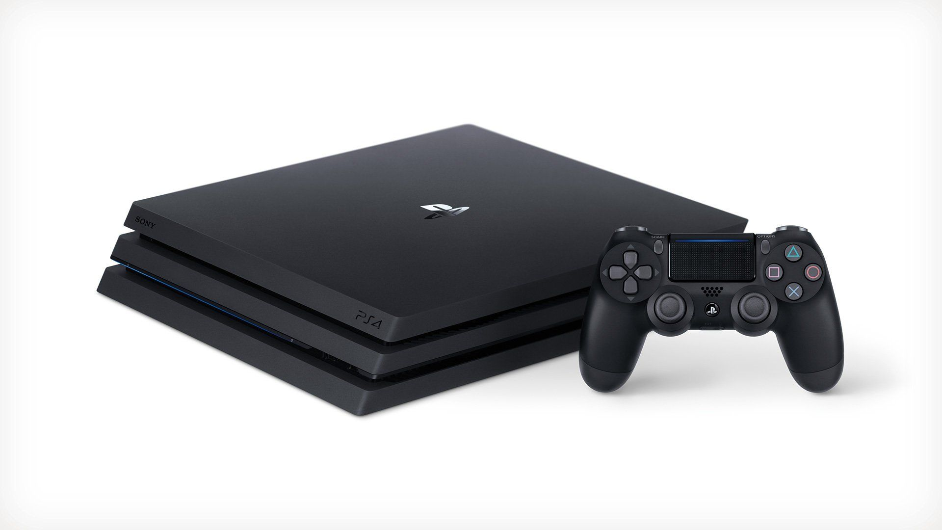 Playstation 4 Pro Ps4 Neo Playstation4pro Playstation4neo Ps4neo Ps4pro Ps4 Pro Console Playstation 4 Console Sony Playstation