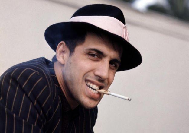 Adriano Celentano Adriano Celentabo Pinterest Famous People