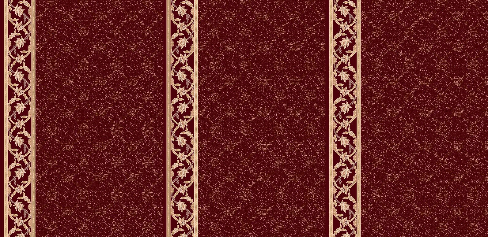 Musalla Carpet Masjid Carpet in USA | Musalla Masjid ...
