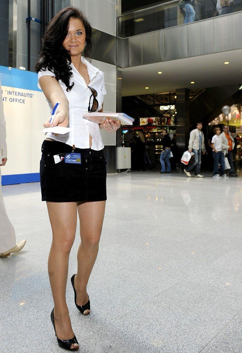 Смотреть онлайнпорно стюардес