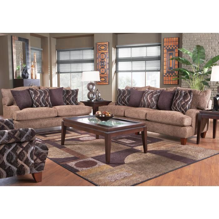 Comfortable Living Affordable Furniture Stores