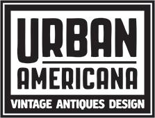 Urban Americana Is A Used Furniture Store In Long Beach Ca