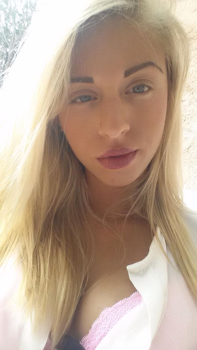 Chloé Lacourt | makeup obsession