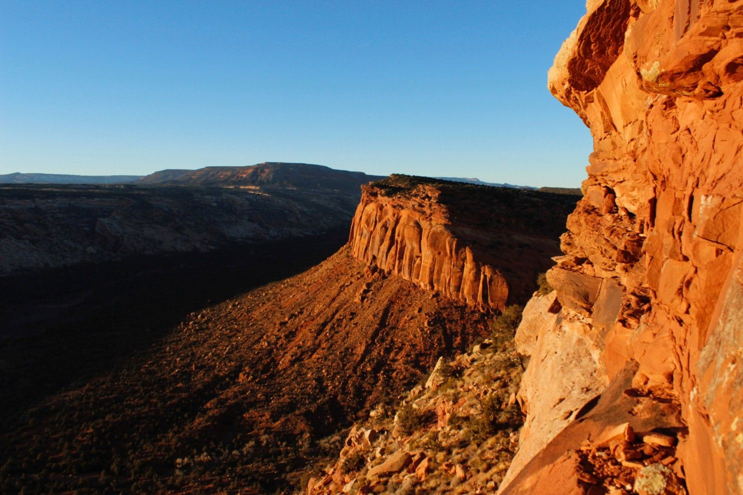 Citing tweet, Chaffetz asks whether Bryce Canyon officials