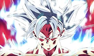 Dragon Ball Super Dragon Ball Super Episode 129 Dragon Ball Dragon Ball Super Dragon