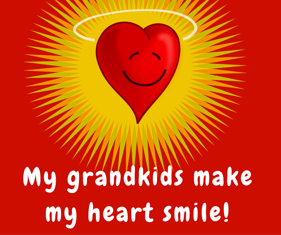 Grandchildren Quotes #grandchildrenquotes Grandchildren Quotes: Sayings About Grandkids #grandchildrenquotes