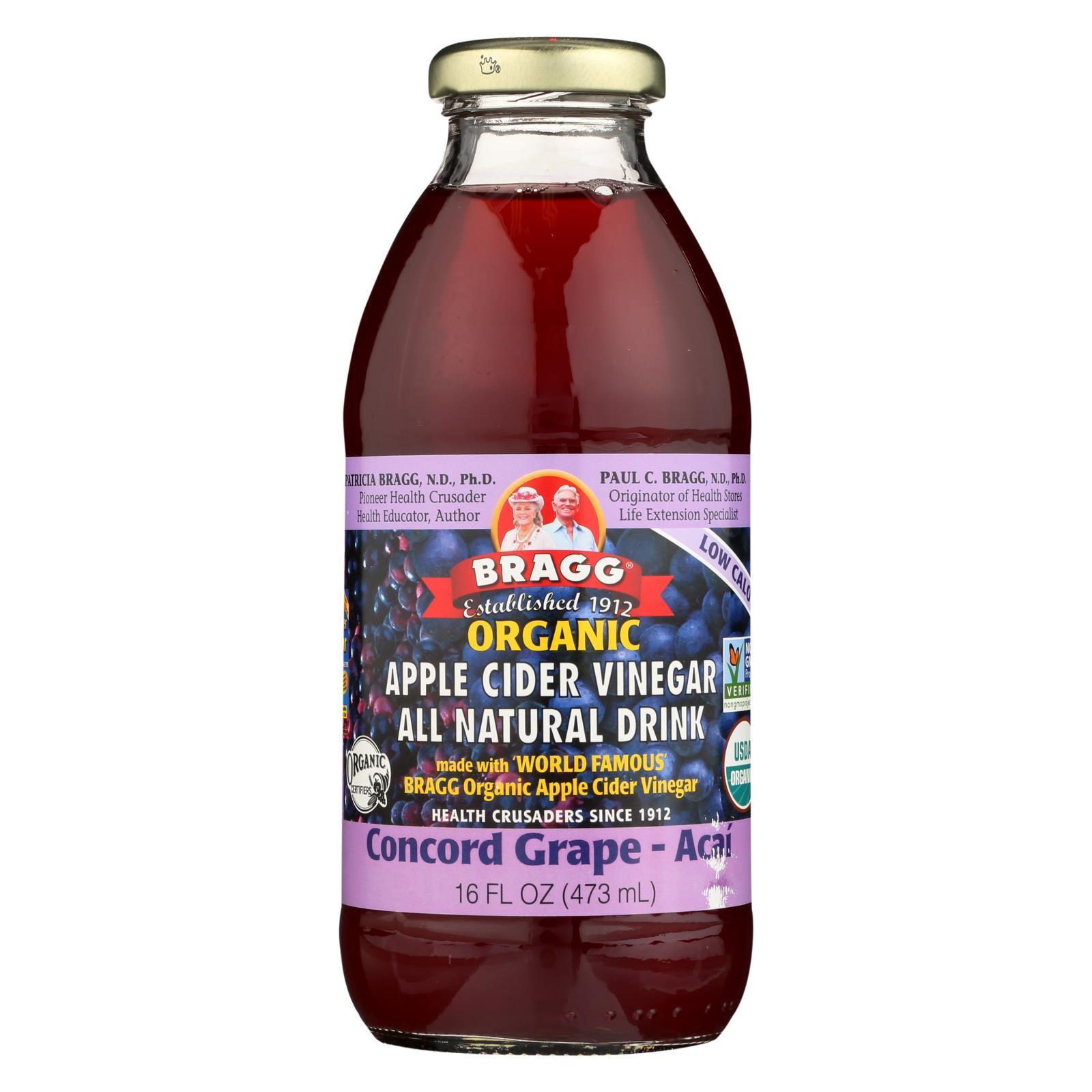 Passive Profits Special Report Braggs Apple Cider Vinegar Apple Cider Vinegar Health Braggs Apple Cider