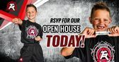 For a decade TigerRock Martial Arts of Metairie has helped people of all ages