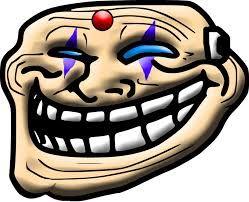 Resultado de imagen de trollface trollface collab pinterest explore background clipart clipart images and more resultado de imagen de trollface voltagebd Choice Image