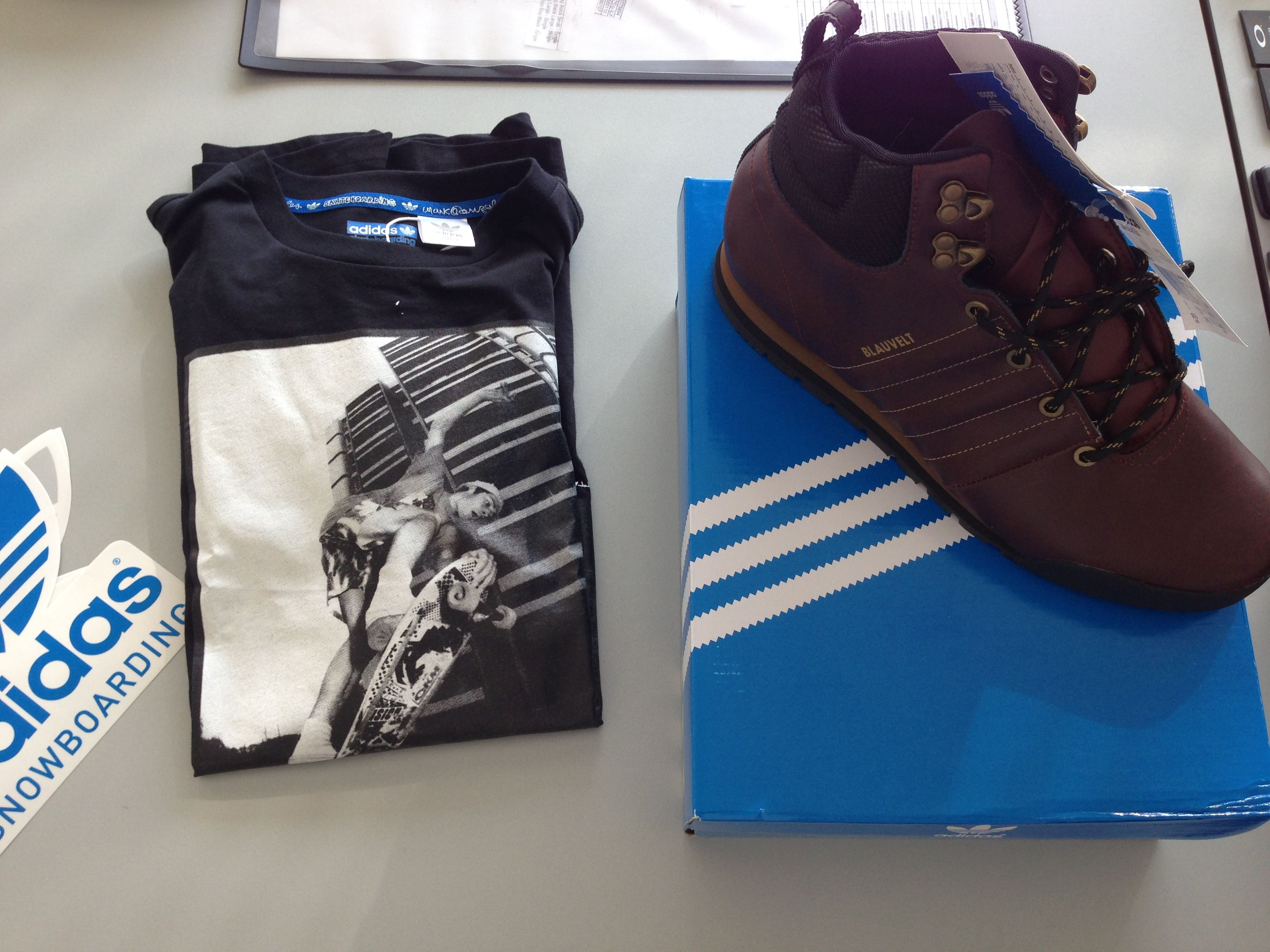 lace up jake in 20f1a 627c5 adidas jake up blauvelt 69d9a2