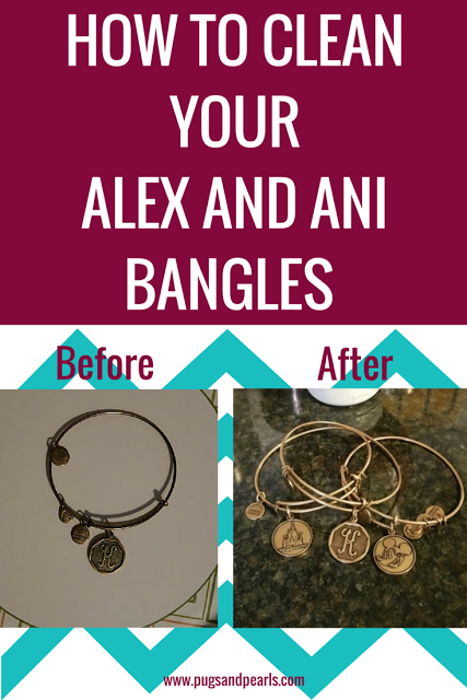 The latest Tweets from Alex and Ani (@alexandani). Meaningful jewelry proudly made in 🇺🇸 There's never been a better time to #BeABetterGifter 🎁 Tweet our Account Status: Verified.