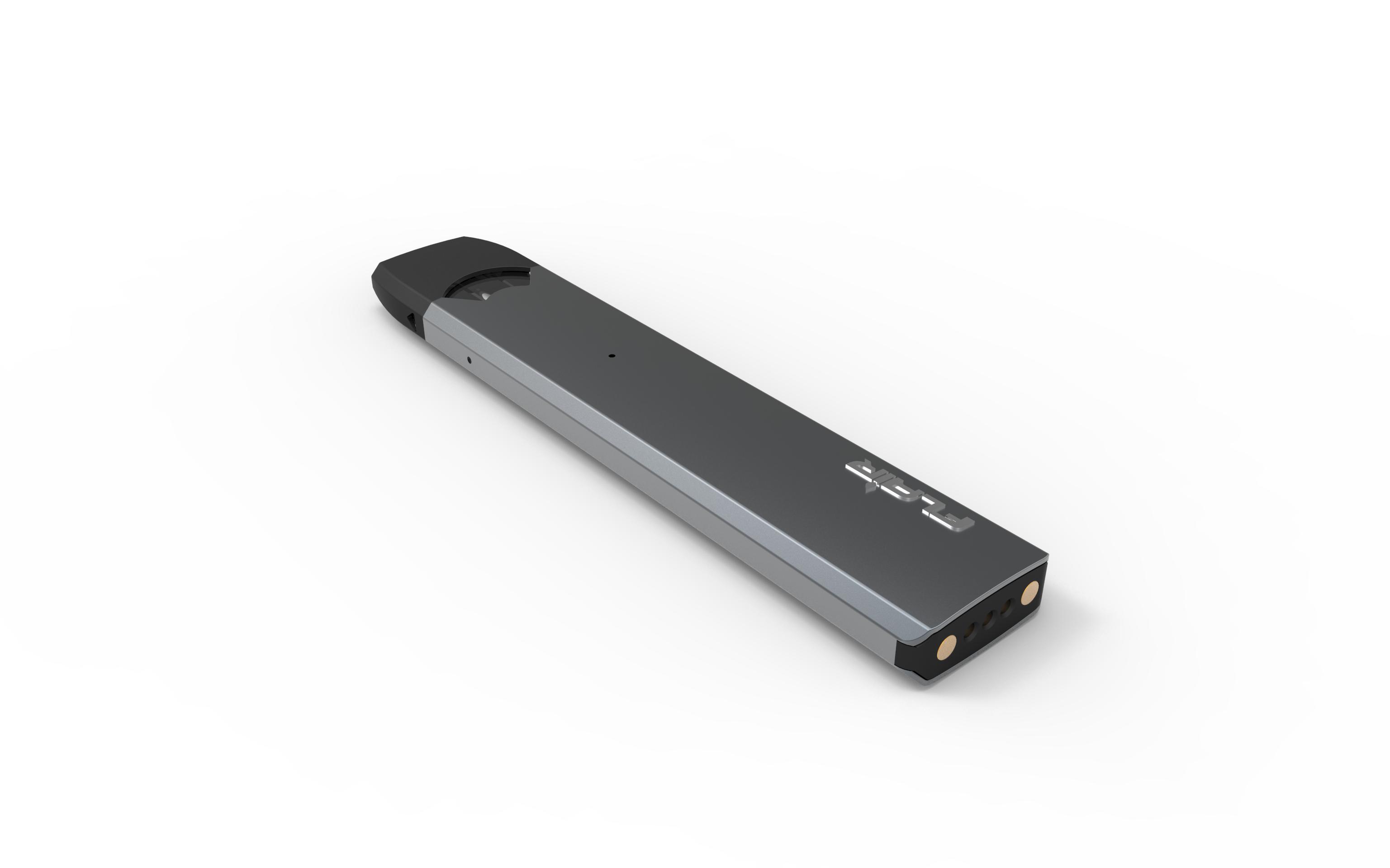 Flair Xtreme | Flair Vapor | Vape, Usb flash drive, Usb
