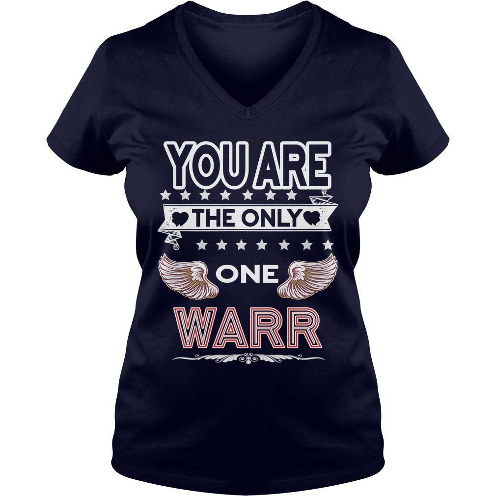 WARR . you are the only one  WARR #gift #ideas #Popular #Everything #Videos #Shop #Animals #pets #Architecture #Art #Cars #motorcycles #Celebrities #DIY #crafts #Design #Education #Entertainment #Food #drink #Gardening #Geek #Hair #beauty #Health #fitness #History #Holidays #events #Home decor #Humor #Illustrations #posters #Kids #parenting #Men #Outdoors #Photography #Products #Quotes #Science #nature #Sports #Tattoos #Technology #Travel #Weddings #Women