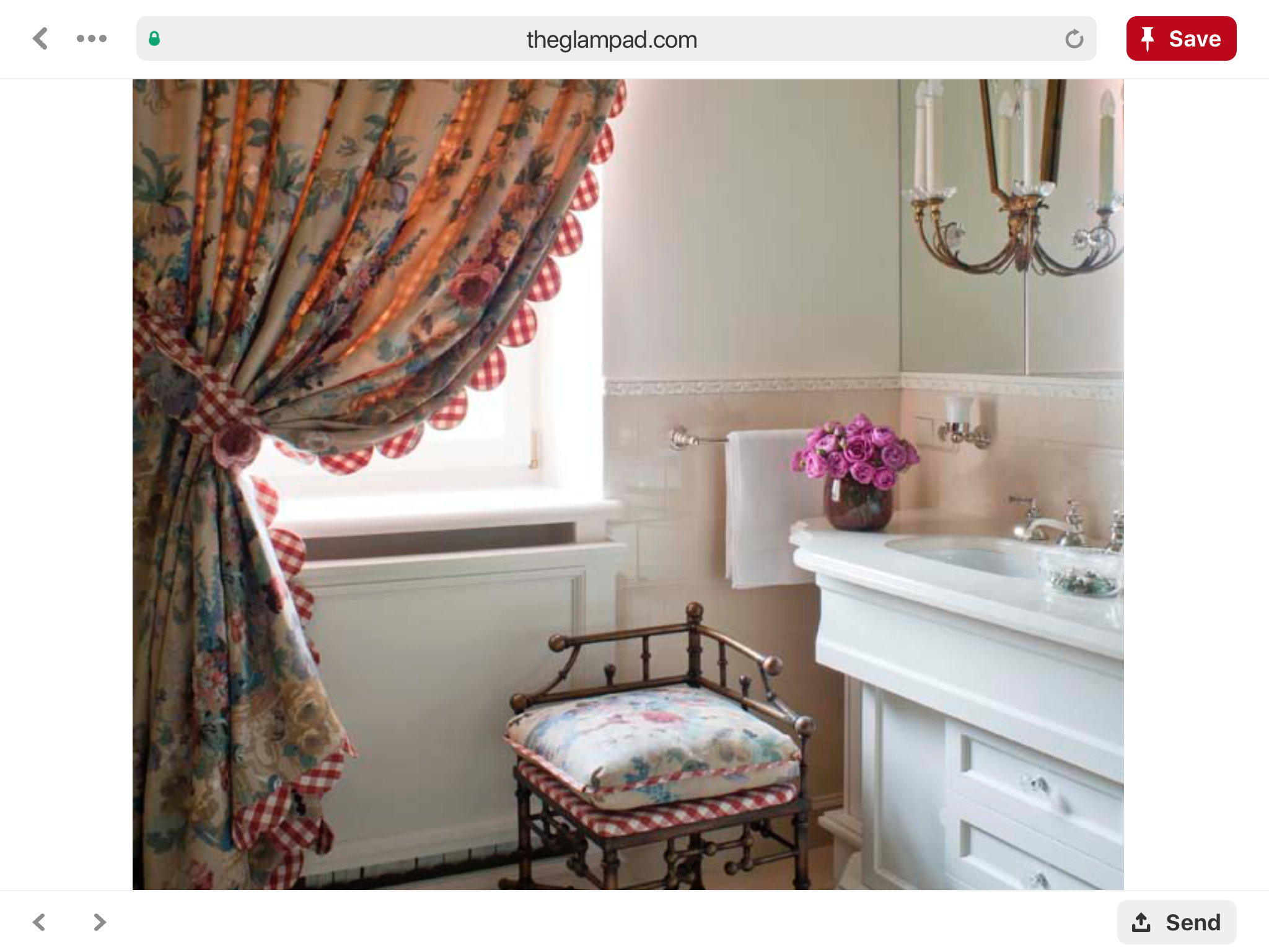 3 window bedroom curtains  pin by tricia rastandeh on curtains in   pinterest  curtains