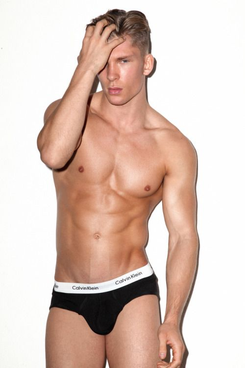 Uncut gay hot male underwear tumblr