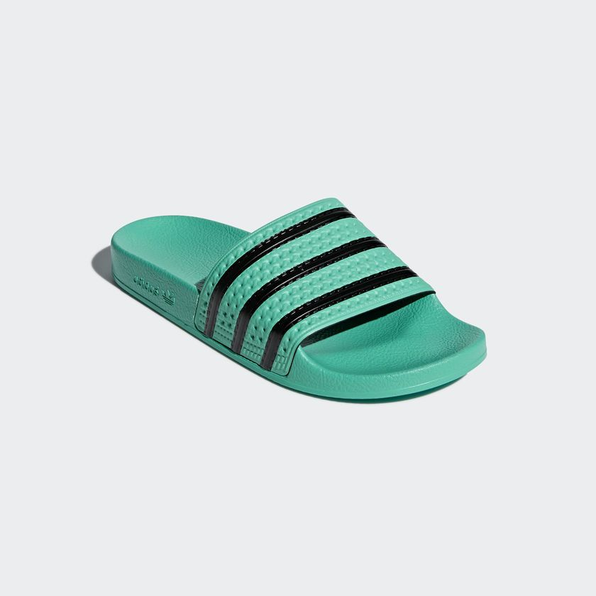 Adilette diapositivas online Adidas, UK online diapositivas y calzado d5c6e1