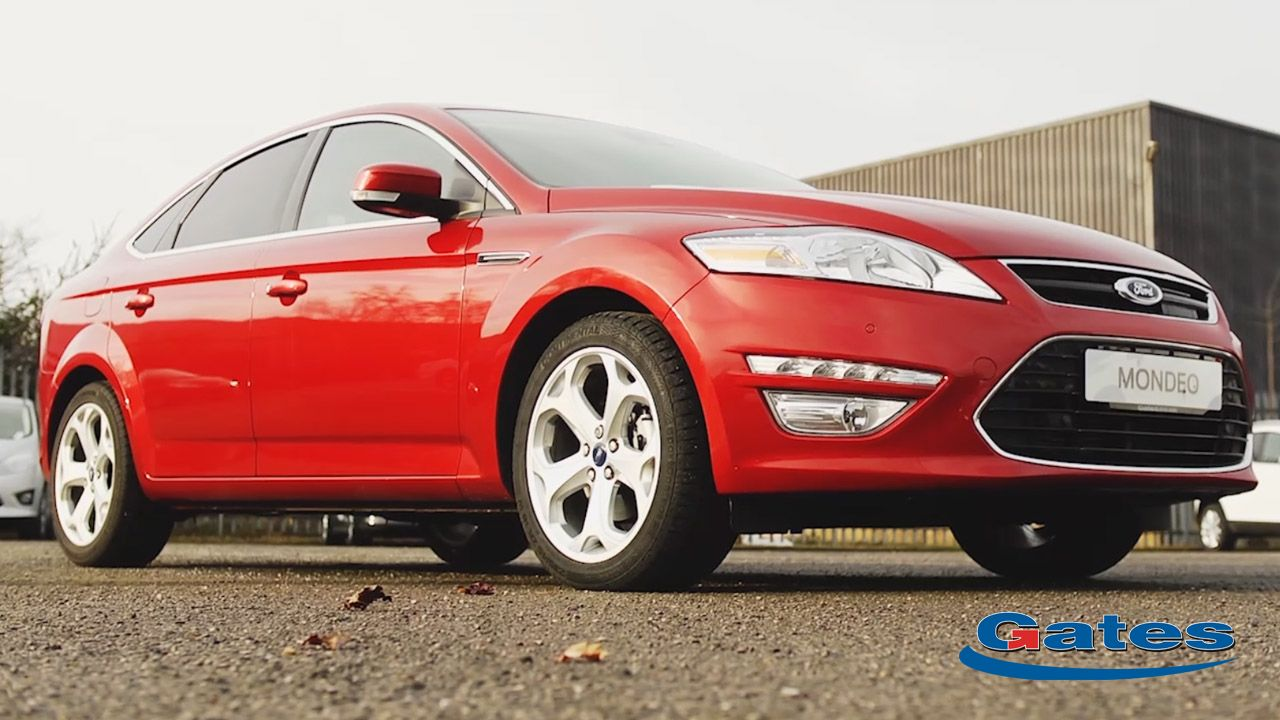 Ford mondeo st220 v6 3 0 infra red drive2 infra red pinterest ford mondeo ford and cars