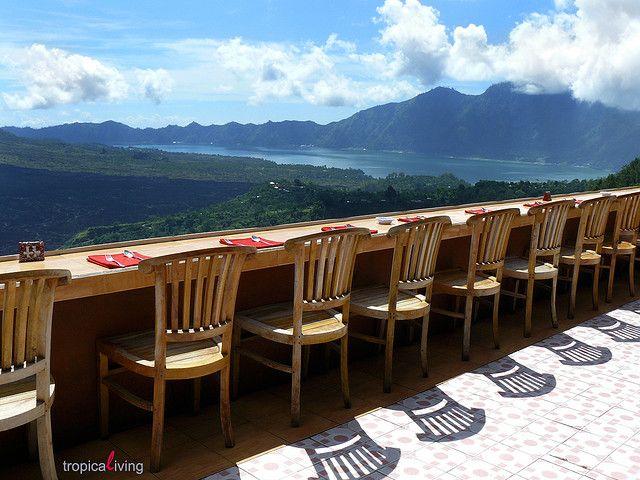 Lake View Restaurant Kintamani Bali Bali Tours Bali Vacation Bali Travel
