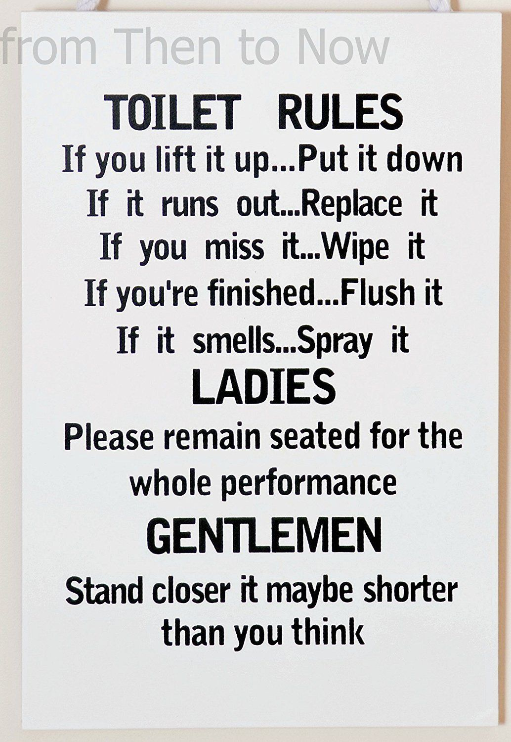 best men posters etiquette bathroom humorous restroom free funny signs toilet printable rules sign