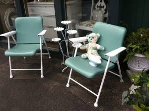 pittsburgh for sale / wanted - craigslist | Folding chair ...