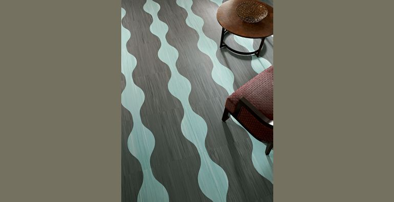 Commercial Flooring Photo Gallery By Armstrong Design And Inspiration For Your Commercial Project Commercial Flooring Flooring Armstrong Ceiling