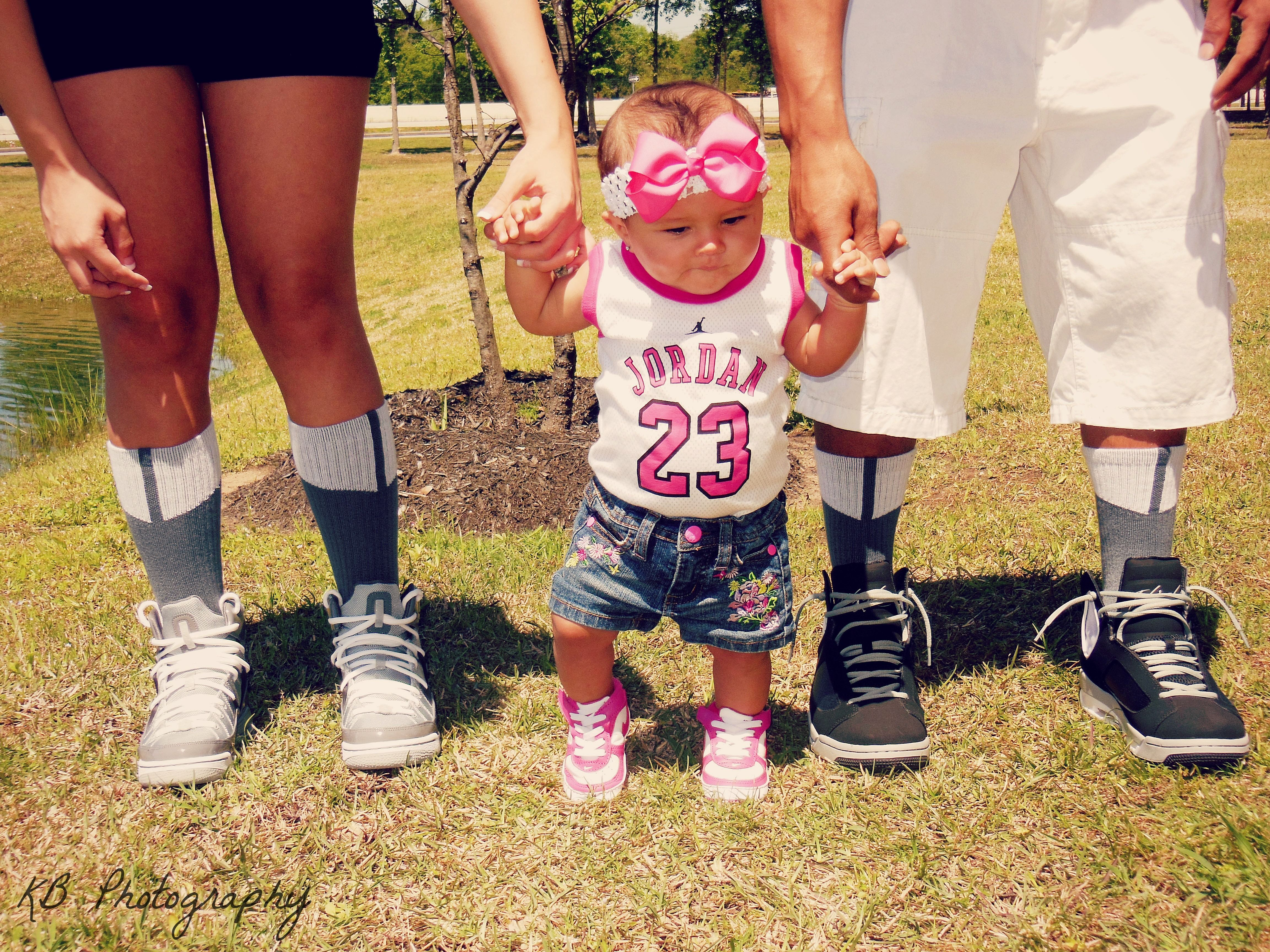 Fashion week Jordans Family tumblr pictures for lady