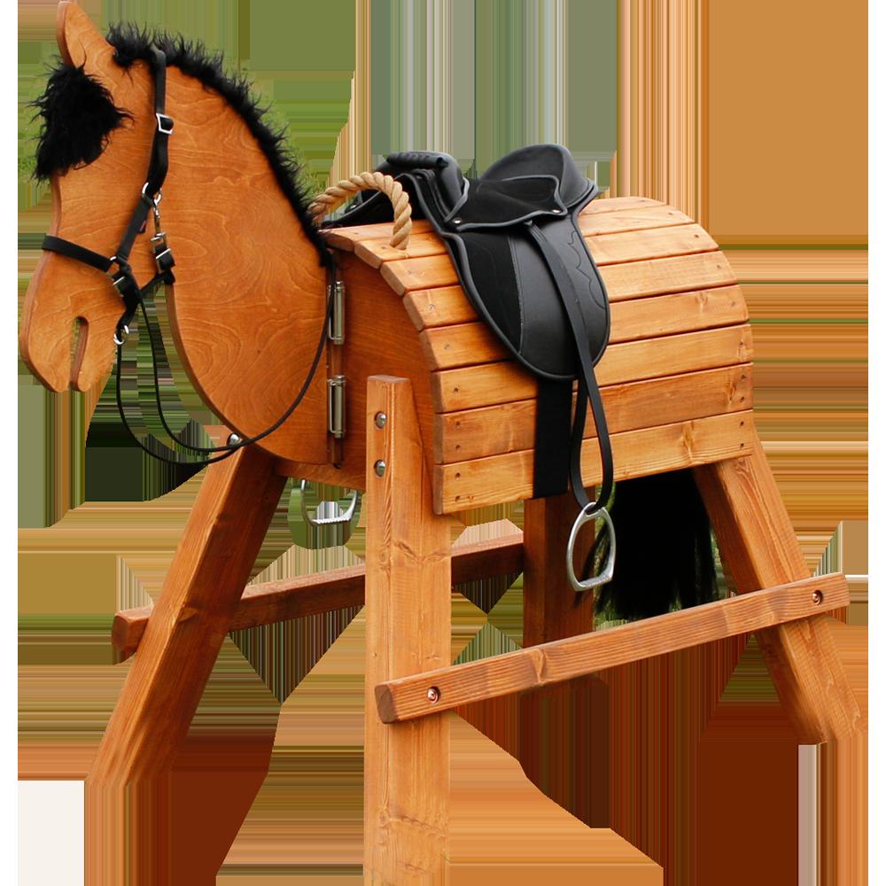 "mini-pony ""bibi"" | horses | pinterest | holzpferd, holz and pferde"