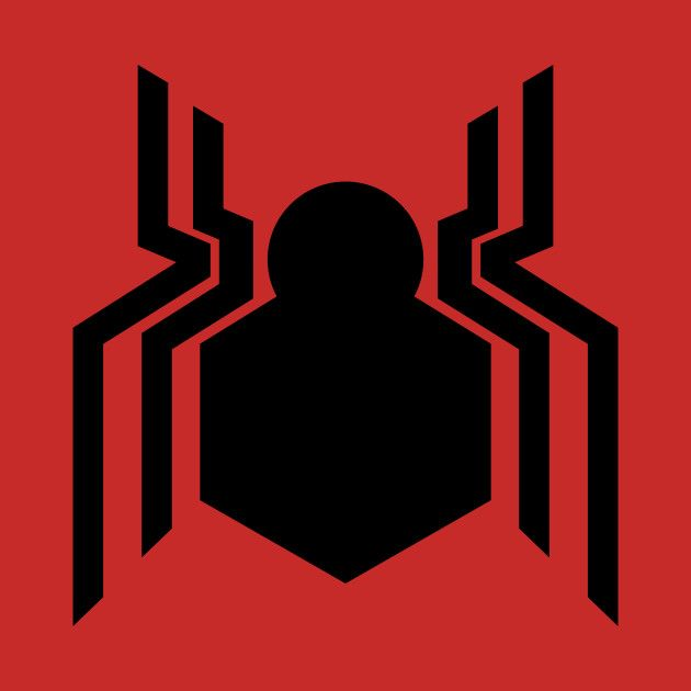 Check Out This Awesome Spidermanhomecoming Design On Teepublic
